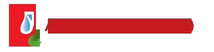Logo A.LAURINO